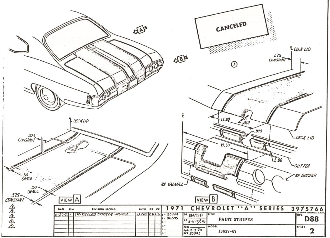 chevelle wiring diagram solidfonts 71 chevelle ss dash wiring diagram wire